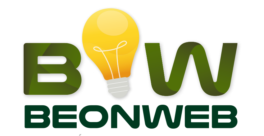 BEONWEB Logo